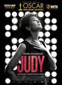 (Français) Judy