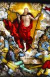La Résurrection, un événement trinitaire (Billet du dimanche de Pâques 12 avril 2020)