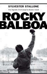 (Français) Rocky Balboa (scène de film)