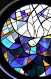 Neuvaine à l'Esprit de Pentecôte (jour 2)