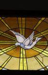 Neuvaine à l'Esprit de Pentecôte (jour 4)