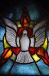Neuvaine à l'Esprit de Pentecôte (jour 6)