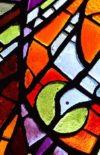 Neuvaine à l'Esprit de Pentecôte (jour 7)