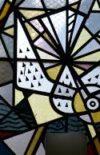 Neuvaine à l'Esprit de Pentecôte (Billet du dimanche 24 mai 2020)