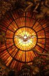 Neuvaine à l'Esprit de Pentecôte (jour 8)