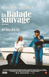 (Français) La Balade sauvage