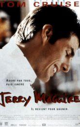 (Français) Jerry Maguire