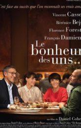 (Français) Le bonheur des uns...