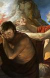 Les frères ennemis dans la Bible, un chemin vers la réconciliation