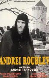 (Français) Andréi Roublev