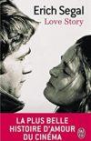 Love story ou le roman de l'amour-passion