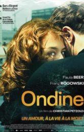 (Français) Ondine