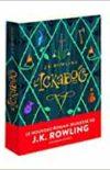 L'Ickabog de Rowling. Une déception alarmée