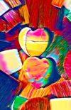 Un chemin peu fréquenté d'intégration de la sensibilité : les sens spirituels