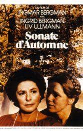 (Français) Sonate d'automne