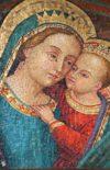 Le don de soi selon Marie-Eugène de l'Enfant-Jésus