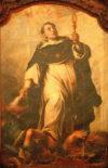 Thomas d'Aquin, la sainteté de l'intelligence