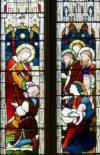 Une journée de la vie de Jésus (Mc 1,29-39. Mercredi de la 1ère semaine du Temps Ordinaire)
