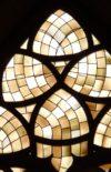 L'ecclésiologie de Scheeben. L'Église à la lumière du don