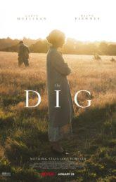 (Français) The Dig