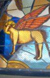 Une métaphysique du martyre dans l'Évangile selon saint Luc