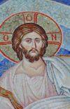 Le Christ comme universel concret