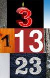 Les nombres premiers. Une relecture métaphysique