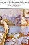 L'eau et le féminin selon Éric-Emmanuel Schmitt