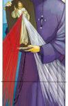 La confession à l'école de sainte Faustine ou comment ne plus craindre le confesseur !