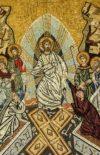 La Résurrection du Christ à la lumière de la dynamique du don