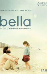 (Français) Bella