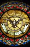 « Celui-ci est fils de Dieu qui est conduit par l'Esprit de Dieu » (Rm 8,14) (Dimanche 30 mai 2021. Fête de la Sainte Trinité)