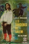Les sorcières de Salem. Une relecture psychologique et morale