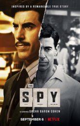 (Français) The Spy