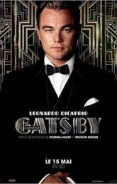 (Français) Gatsby le Magnifique