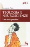 Teologia e neuroscienze. Una sfida possibile (recension)