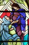 La piété du Fils (Solennité de l'Assomption, 15 août 2021)