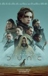 (Français) Dune