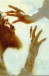 Comment adresser une prière de demande à Dieu ? (23e dimanche du temps ordinaire, 5 septembre 2021)