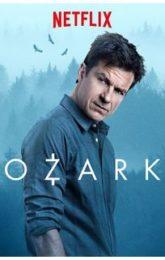 (Français) Ozark
