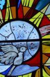 L'Esprit-Saint a l'Esprit de suite (26e dimanche du temps ordinaire, 26 septembre 2021)